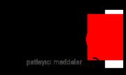 Antalya Nitro